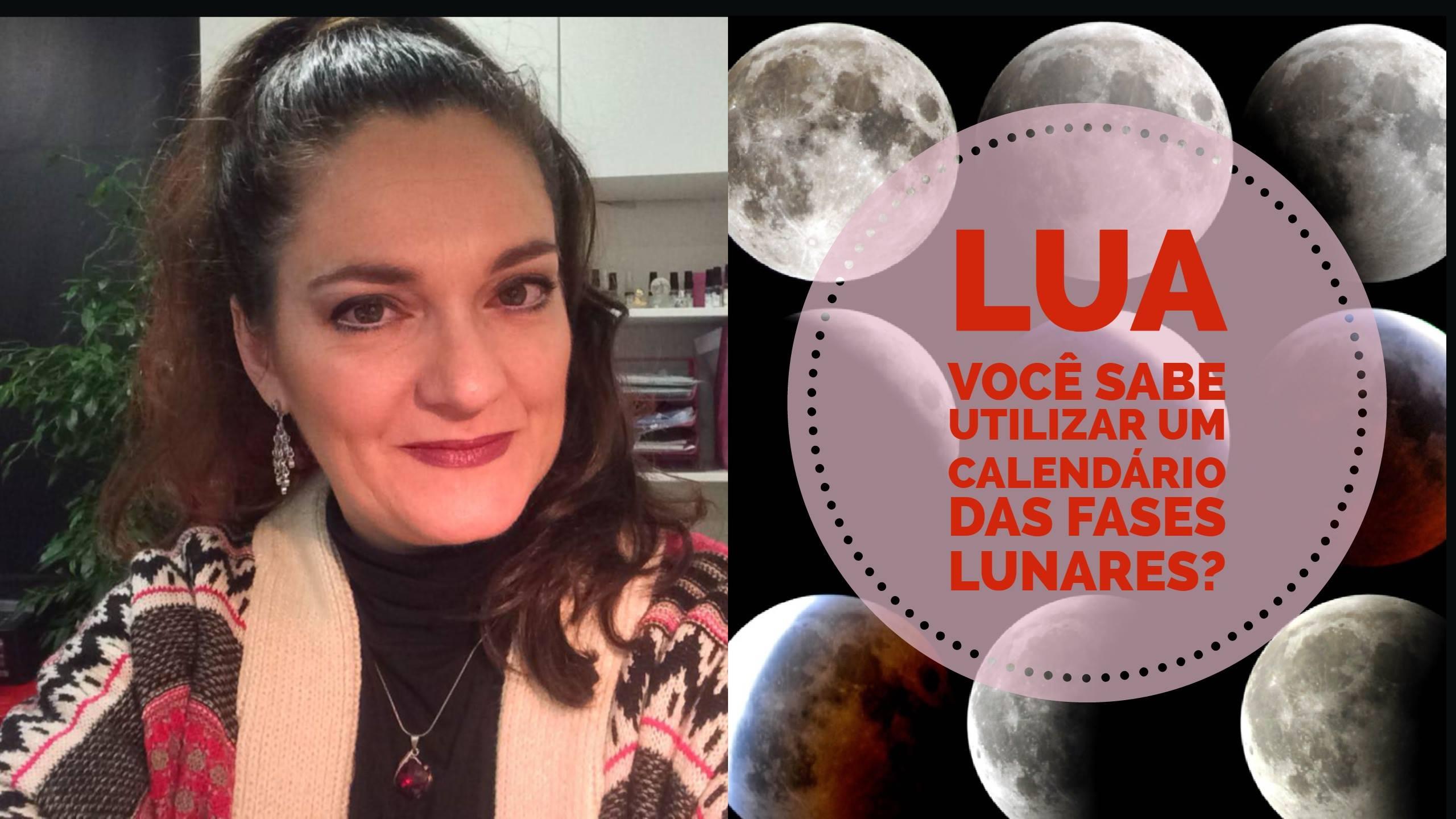 Previsões Astrológicas – Live Astrovisão – semana de 8 a 14 de abril