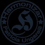 Harmonizar